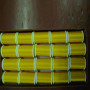 FT-Bright-Yellow(2)