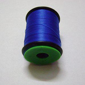 FT-DEEP-BLUE