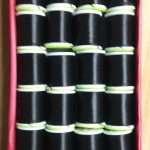 FT-02 BLACK