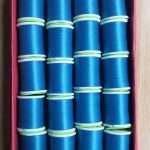 FT-02 BLUE
